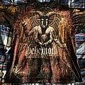 Behemoth - Zos Kia Cultus All over Print XL TShirt or Longsleeve