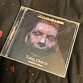 Rammstein Totes Fleisch CD
