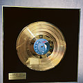 SCORPIONS Savage Amusement Gold LP Tape / Vinyl / CD / Recording etc
