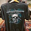 HypocrisyTour 2003 Shirt