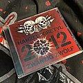Hanzel und Gretyl Zwanzig Zwölf CD Tape / Vinyl / CD / Recording etc
