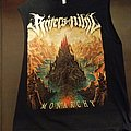Rivers of Nihil - Monarchy tee