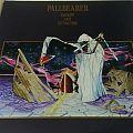 Pallbearer - Sorrow and Extinction Tape / Vinyl / CD / Recording etc