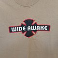 Wide Awake - TShirt or Longsleeve - Wide Awake shirt