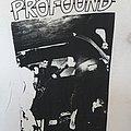 Profound - TShirt or Longsleeve - Profound