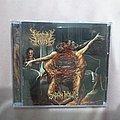 Human Sadistic - Sadism Insanity  Tape / Vinyl / CD / Recording etc