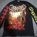 Condemned - TShirt or Longsleeve - Condemned longsleeve