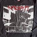 OG 1991 Integrity longsleeve