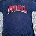 OG Madball shirt