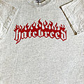 1997 Hatebreed shirt