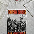 First Earth Crisis shirt