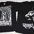 Brutal Death Metal TShirt or Longsleeve
