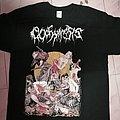 Brutal Death Metal  Thailand  TShirt or Longsleeve