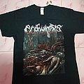 Ecchymosis.. Brutal Death Metal  TShirt or Longsleeve