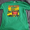 Acid King - Busse Woods T-shirt
