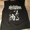Mütiilation - Black Millenium Shirt