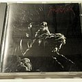 Emperor / Enslaved - Split CD (First press 1993)