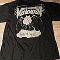 Voivod - Dimension Hatröss Shirt