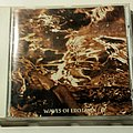 Pyogenesis - Tape / Vinyl / CD / Recording etc - Pyogenesis - Waves Of Erotasia (Original MCD 1994)