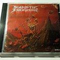 Sadistik Exekution - We Are Death Fukk You (Original CD 1994)