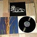Current 93 - Tamlin (MLP 1994) Tape / Vinyl / CD / Recording etc