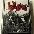 Helheim - Nidr Ok Nordr Liggr Helvegr (Original Demo 1994) Tape / Vinyl / CD / Recording etc