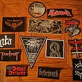 Some Patches for you #2