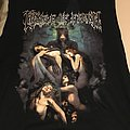 Hammer of the witches TShirt or Longsleeve