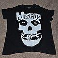 Misfits Shirt