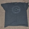 Pink Floyd Dark Side of the Moon Shirt
