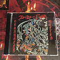 Deeds Of Flesh - Tape / Vinyl / CD / Recording etc - Deeds of Flesh-Gradually Melted