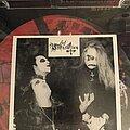 Profanatica - Tape / Vinyl / CD / Recording etc - Profanatica-Weeping in Heaven