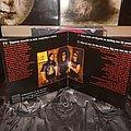 Stridžie dni CD Tape / Vinyl / CD / Recording etc