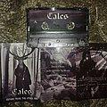 Return...MC Tape / Vinyl / CD / Recording etc
