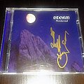 Nordavind CD Tape / Vinyl / CD / Recording etc