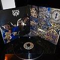 Formulæs Fatal Tape / Vinyl / CD / Recording etc