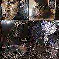 Krolok unholy Krolok Tape / Vinyl / CD / Recording etc