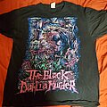 The Black Dahlia Murder - TShirt or Longsleeve - The Black Dahlia Murder Shirt
