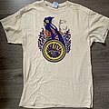Valley of the Sun t-shirt 2016