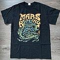 Mars Red Sky - TShirt or Longsleeve - Mars Red Sky 2019 T-Shirt