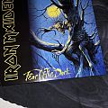 Iron Maiden - Tape / Vinyl / CD / Recording etc - Iron Maiden Fear Of the Dark Vinyl