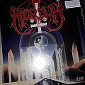 Marduk Dark Endless Vinyl