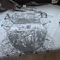 Amon Amarth - TShirt or Longsleeve - Amon Amarth Battlefield Shirt