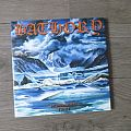 Bathory - Tape / Vinyl / CD / Recording etc - Bathory Norland 1 and 2 Vinyl