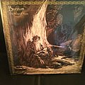 Burzum - Tape / Vinyl / CD / Recording etc - Burzum The Ways Of Yore Vinyl