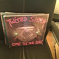 Twisted Sister - Tape / Vinyl / CD / Recording etc - Twisted Sister Come out and Play Vinyl