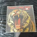 Tygers Of Pan Tang - Tape / Vinyl / CD / Recording etc - Tygers of Pan Tang Wild Cat Vinyl