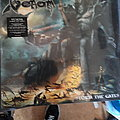 Venom - Tape / Vinyl / CD / Recording etc - Venom Storm the Gates Vinyl