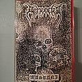 Beheaded - Nasrani demo Tape / Vinyl / CD / Recording etc