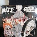 Mace - Tape / Vinyl / CD / Recording etc - Mace - the evil in good